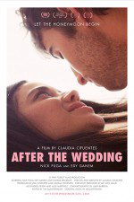 After the Wedding ( 2017 )