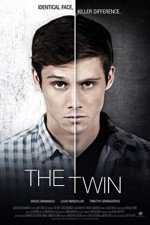 The Twin ( 2017 )