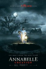 2798931_Annabelle_Creation_2017.jpg
