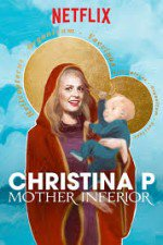 2800971_Christina_Pazsitzky_Mother_Inferior.jpg