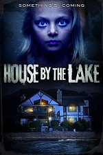 2800974_House_by_the_Lake_1969.jpg