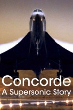 2801034_Concorde_A_Supersonic_Story_2017_62.jpg