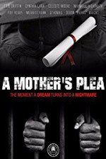 2801100_A_Mothers_Crime.jpg