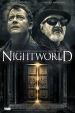 Nightworld ( 2017 )