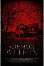 A Demon Within ( 2017 )