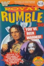 280548_Royal_Rumble_1996_78.jpg