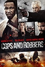 Cops and Robbers ( 2017 )