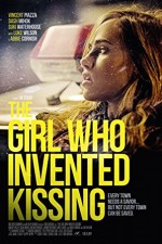 The Girl Who Invented Kissing ( 2017 )