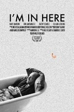I'm in Here ( 2017 )