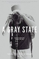A Gray State ( 2017 )