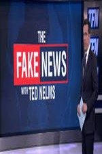 The Fake News with Ted Nelms ( 2017 )