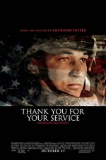 2807091_Thank_You_for_Your_Service_2017.jpg