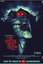 2807100_The_House_Next_Door_2017.jpg