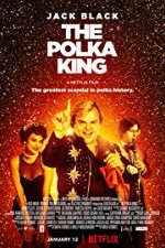 2807253_The_Polka_King_2017_33.jpg