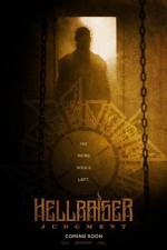 2808690_Hellraiser_X_Judgement_2017_80.jpg