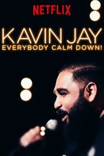 2808705_Kavin_Jay_Everybody_Calm_Down.jpg