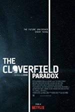 2808813_Cloverfield_Movie_2018_92.jpg
