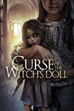 2808885_Curse_of_the_Witchs_Doll_2018_95.jpg