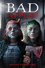 2808945_Bad_Apples.jpg