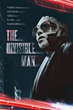2808951_The_Invisible_Man.jpg
