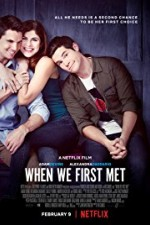 2809071_When_We_First_Met_2018_32.jpg