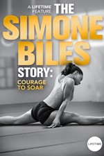 2809212_The_Simone_Biles_Story_Courage_to_Soar.jpg