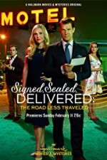 2809230_Signed_Sealed_Delivered_The_Road_Less_Travelled.jpg