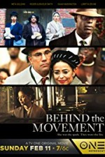 Behind the Movement ( 2018 )