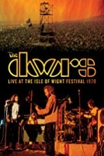 2810793_The_Doors_Live_at_the_Isle_of_Wight__2018_12.jpg