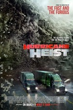 2810829_The_Hurricane_Heist_2018.jpg