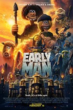 2810862_Early_Man_2018.jpg
