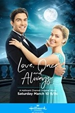 Love, Once and Always ( 2018 )