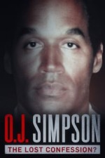 2810913_OJ_Simpson_The_Lost_Confession_2018_15.jpg
