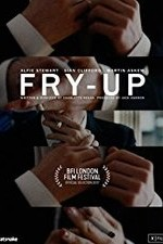 Fry-Up ( 2018 )