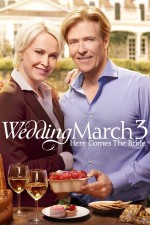 Wedding March 3 Here Comes the Bride ( 2018 )