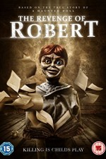 The Revenge of Robert the Doll ( 2018 )