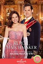 Royal Matchmaker ( 2018 )