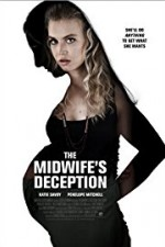 The Midwife's Deception ( 2018 )