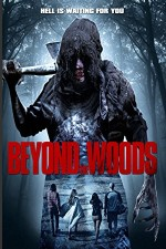 Beyond the Woods ( 2018 )