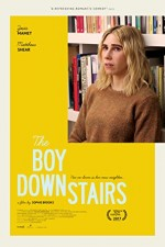 The Boy Downstairs ( 2018 )
