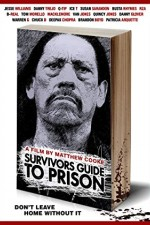 Survivors Guide to Prison ( 2018 )