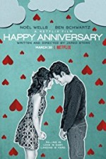 Happy Anniversary ( 2018 )