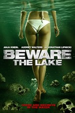 2812263_Beware_the_Lake_2017.jpg