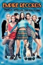 2890_Empire_Records_1995.jpg