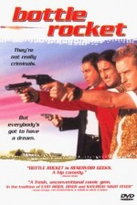 2901_Bottle_Rocket_1996.jpg