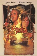 2914_Cutthroat_Island_1995.jpg
