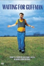 2931_Waiting_for_Guffman_1996.jpg