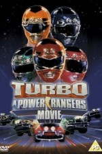 2937_Turbo_A_Power_Rangers_Movie_1997.jpg