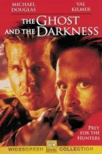 2958_The_Ghost_and_the_Darkness_1996.jpg