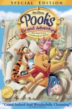 2966_Poohs_Grand_Adventure_The_Search_for_Christopher_Robin_1997.jpg